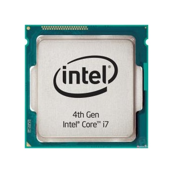 ntel Core i7-4790K Devil's Canyon (4000MHz, LGA1150, L3 8192Kb)