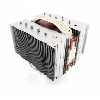 Noctua NH-D15S, Socket 1150/1155/2011/1366/775/AM/FM
